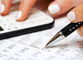 Bookkeeping Services in West Palm Beach, FL