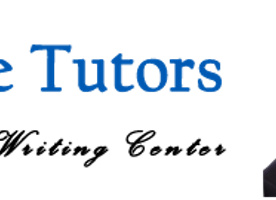 What are the ways to Get The very best Online Tutoring Service