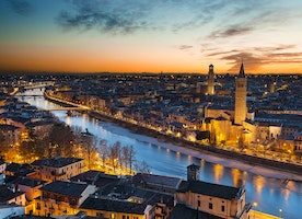 Top 10 Places to Visit in Verona on Your First Visit