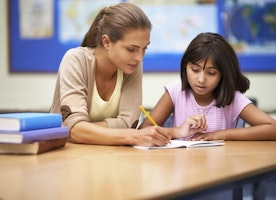 Can You Make a Living as a Tutor? Benefits of Tutoring