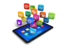 Essential Mobile App Development Trends For 2017