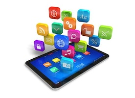 How To Select The Best iPad App Development Company?