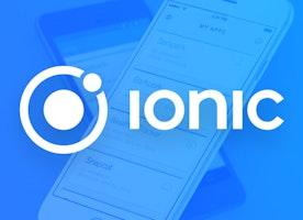 Why To Prefer Ionic Framework For Hybrid Mobile App Development?