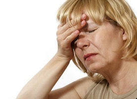Menopause – How to Make It Easier