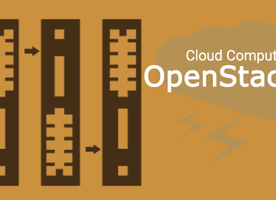 Adoption of OpenStack private cloud is on the rise with more Businesses willing to move business-critical workloads to the private cloud.