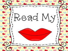 #ReadMyLips