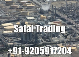100% Safe Profitable MCX Commodity Tips