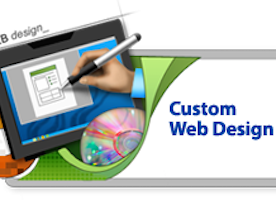 Does Custom Web Design Impact Your Business?