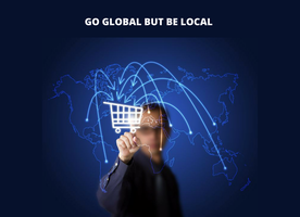 Points to Ponder Before You Venture With Your Global eCommerce Business