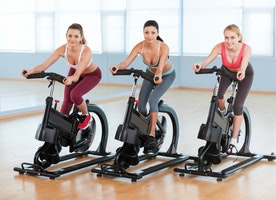 7 Important aspects that you need to know about spin bikes