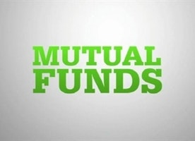 Criterion to Compare Mutual Funds