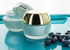 Cosmetic Packaging Trends After Boost In Global Spending On Cosmetics