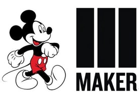 Maker Studios' Latest Round Of Layoffs Claims 80