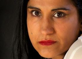 Jasvinder Sanghera: I ran away to escape a forced marriage - BBC News