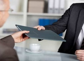 Conditions For Companies Who Accept OPT / EAD Candidates