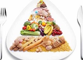 Confronto Tra La Dieta Disintossicante O Detox E La Dieta Dimagrante