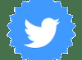 Buy Twitter Followers UK & Global Only From £1.99 - FollowersGain