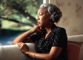Heart Disease Affects African American Women at a Disproportionate Rate
