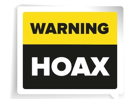 Hate crime hoax alert: Capital University student admits to fabricating several incidents - The College Fix