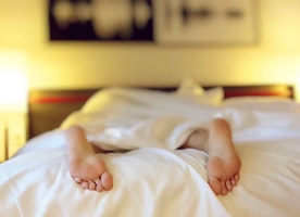 Who Should Be Screened For Sleep Apnea? The Answer Is Not Always Obvious