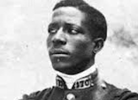 Remembering Eugene Bullard