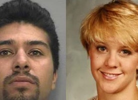 Police: Man who fled to Mexico in 2006 is cold case murder suspect