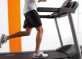 5 Common treadmill mistakes that you need to know