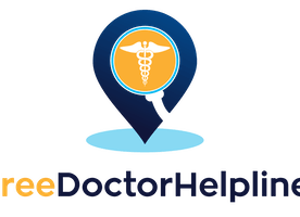 Free Doctor Helpline - Doctor: Anytime, Anywhere!