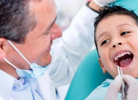 Health Problems Solved by Orthodontics   Dental Care Blog