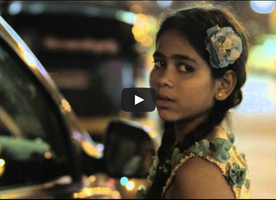 This Video Outing Underage Prostitution in India is Terrifying