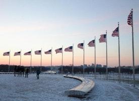 European Tourism Interest In America Plummets 12% Following Travel Ban