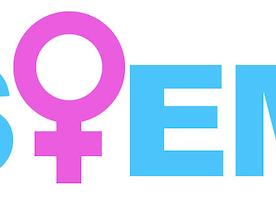 Calling all females in STEM!