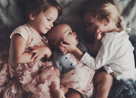 Birth Order: The Relationship Expert