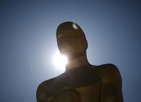 Sky Views: What is the point of the Oscars?