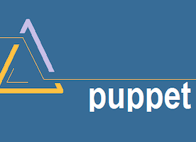 Puppet ! A Powerful Configuration Management Tool