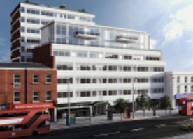 Buy New Build Flat in London - Classified Ad