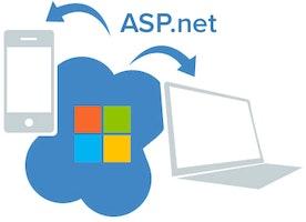 Why dot net framework is great for enterprise app development?