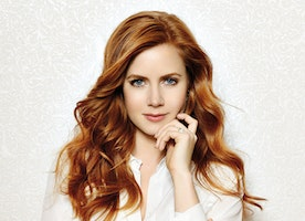 Celeb Discovery Story: Hear How Amy Adams Went from Small Town Mormon to Hollywood Superstar