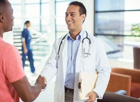 Six Essential Reasons to Study Medicine and be a Doctor