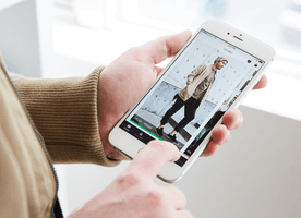 A Complete Guide to Amazing Tech Trends Boosting the Fashion Industry
