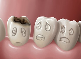 Cosmetic Dental Services for Creating Impacts on Others