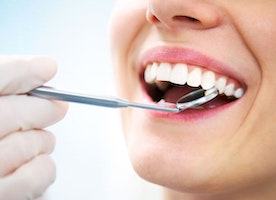 Dental Services for Keeping Oral Health in a Clean and Healthy State