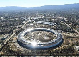 Don't fall for Silicon Valley's hubris-our technological future is more fragile than we think