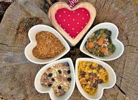 Healthy Meals- simple to cook and healthy to eat
