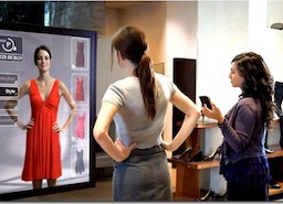 Augmented Reality in ECommerce Website Design Dubai is Bound to Make an Impact