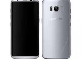 SAMSUNG GALAXY S8 & S8+ Specs, Release Date Price & Features