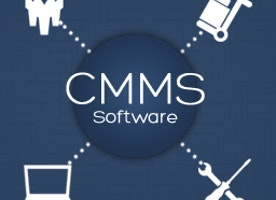 Different Ways CMMS Software Benefits You