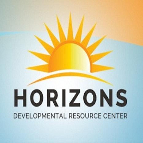 Horizons Developmental Resource Center