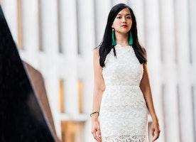 MOGUL Is Building A Digital Hub For Women