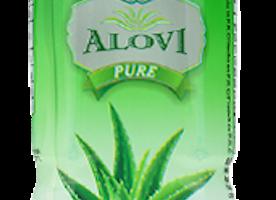 Why People Love aloe vera drink factory